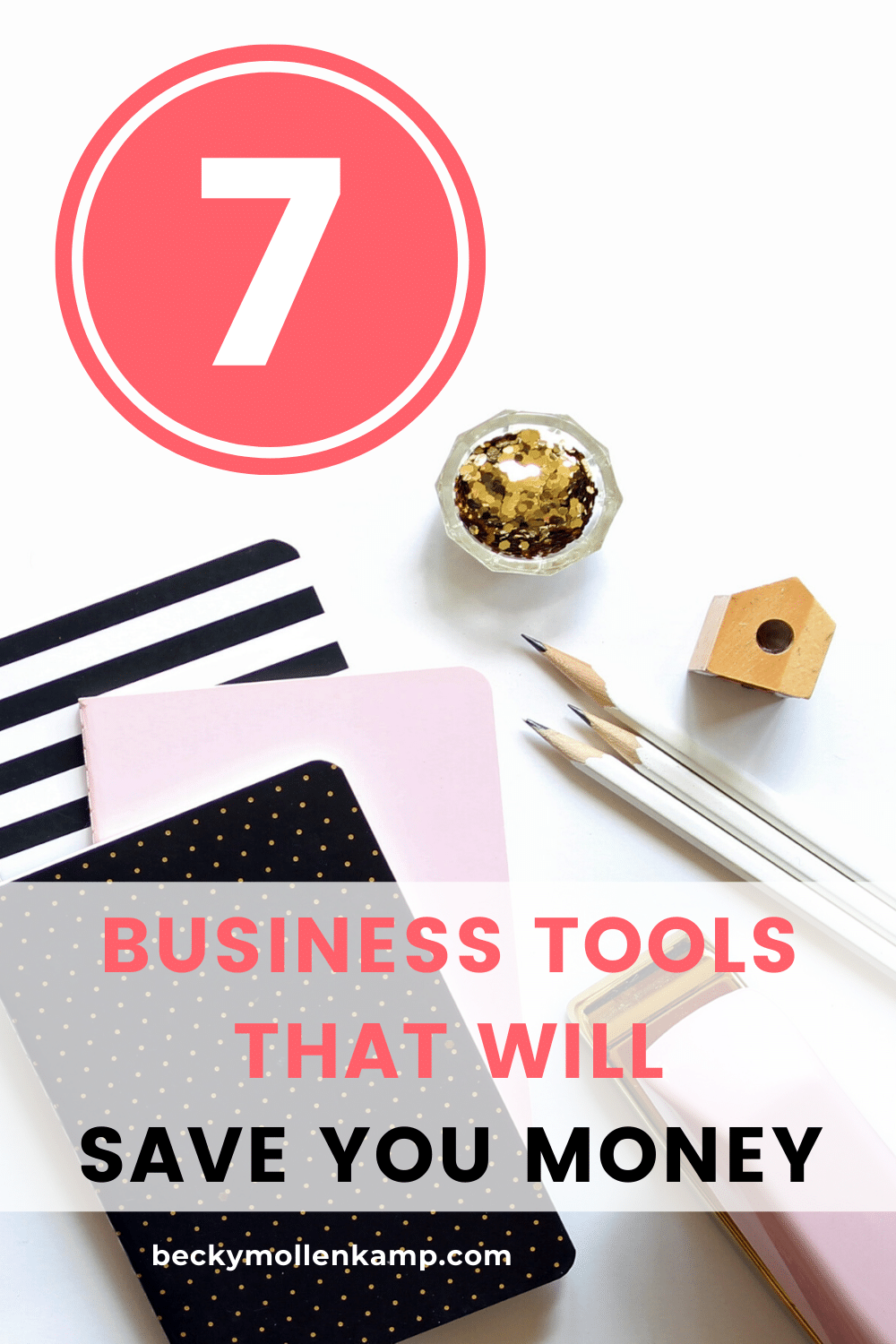 7 business automation tools that will save you money #businesstools #girlboss #selfemployed #automation